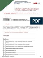 Tabela CST PIS-CONFIS (Tabelas de Dominio).pdf