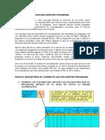 FORMA DE CÓMO FUNCIONA NUESTRO PROGRAMA.doc