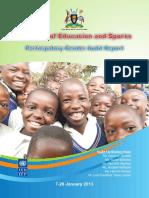 finance participatory gender report.pdf