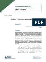 2-MODELOS Y HERRAMIENTAS PEDAGÓGICAS.pdf