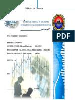 La Cuenta_ing Financiera
