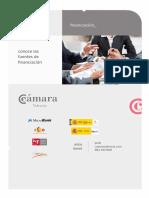 vias-de-financiacion camara de valencia.pdf