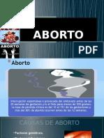 aborto-160112030908-1