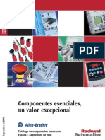 MANUAL COMPONENETES ALAN BRAYLE.pdf