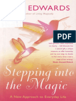 Stepping_Into_the_Magic.pdf