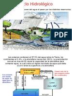 cilclo hidrologico 3