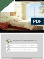 Home-Designing_eok.pdf