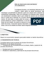 DISEÑO DE PROCESOS DISCONTINUOS.pptx