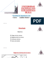 Clase 1 Analisis Sismico_a