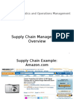 399 Supply Chain Overview Post (2)