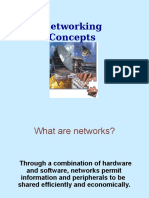 07-NetworkingConcepts