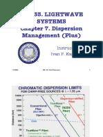 Chap_7_Dispersion_mgt.pdf