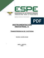 Transferencia de Custodia.docx
