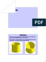 Helix.pdf