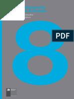 8BHistoria.pdf