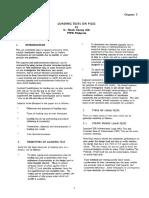 Loading Tests on Pile (Neoh).pdf