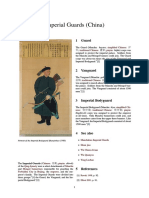 UNIF GUARD - Imperial Guards (China).pdf