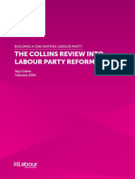 Collins_Report_Party_Reform.pdf