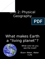 Unit_2_Physical_Geography.ppt