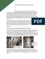 Doug Sweet & Associates, Inc.pdf