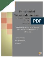 MEMORIA CALCULO_VW.pdf