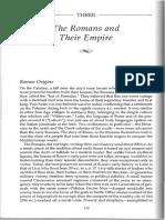 3-roman-empire.pdf