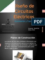 Diseño de Circuitos Eléctricos