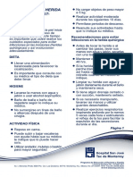 Herida Paciente Post Quirúrgico v2.pdf