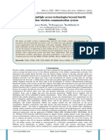 A survey on multiple access technologies beyond fourth generation wireless communication system.pdf