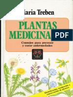 Plantas_Medicinales