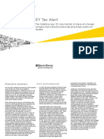 EY-tax-alert-vodafone-case-study.pdf