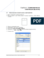 COMPONENTES DE CONSTRUÇÃO.pdf