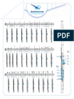 fluteland-chart.pdf