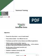 Busway Training
