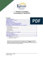 Tetanus_Disease_Investigation_Guideline.pdf