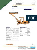 17_datos tecnicos.pdf