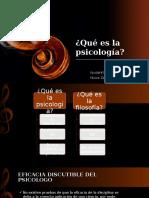 Qué es la psicología.pptx