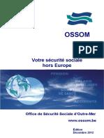 Brochure Français04 13 OSOM