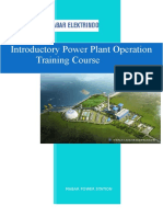 Lesson 5 Rev Duties of Auxiliary Plant Attendants