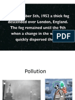 Pollution.ppt-pavani.ppt