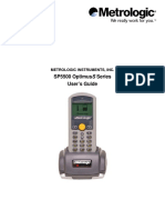 Metrologic sp5500 OptimusS series user's guide.pdf