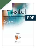 AXITEL.pdf
