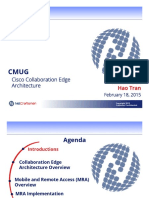 02.18.2015_CMUG-UC-Collaboration-Edge-RF01.pdf