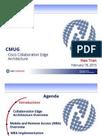 02.18.2015_CMUG-UC-Collaboration-Edge-RF01.pdf