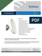 EnStation2-Datasheet-#1