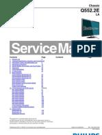 114600558-Philips-40pfl6606h-12-Chassis-q552-2e-La-Sm.pdf