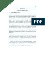 Factores que afectan las propiedades mecánicas del Acero.pdf