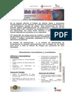 ETAP Cortocircuito1