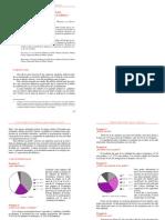 Articulo Conciertos didácticos, quién es su público y qué opina-Musica-y-Educacion 2005.pdf