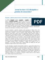 quienes_fueron_los_apostoles.pdf